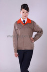 womens fashion jacket