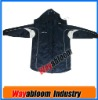 Hot sale 2013 Sports Winter Coat
