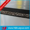 Multi Ply Nylon conveyor belt