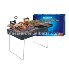 barbecue grill rack