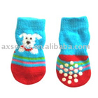 Pet's socks PS-0001