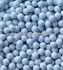 6mm 0.20g/0.30g paintballs airsoft bbs,bb balls,bb bullets