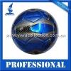 high-quality No.5 football,machine-stitched football