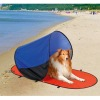 POP-UP beach shelter