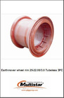 25-22.00/3.0 Earthmover wheel