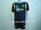Custom cheap club football jersey