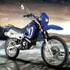 150cc Dirt Bike Motorcycle KAMAX 200GY