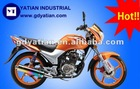 High Quality & Best Price YT 150cc Motorcycle