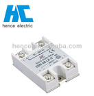 adjustable SOLID STATE RELAY(DC-AC) SSR-40 LA-H