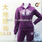 Women Garment Brand Stock Clothes