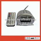 New style card reader MP3 player