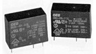 TE Potter & Brumfield Relay 1461330-5 OMI-SH-105L 394 Industrial Relays (General Purpose)
