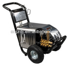 QL-590 High pressure washer industry