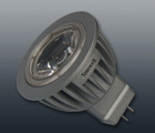 MR16 LED Energy Saving Lamps/ LED Reflectors