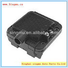 parking car 30510-PV1-A01 Ignition coil