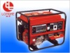 generator set /LH Series gasoline generating sets