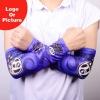hot sale gym sports arm sleeve