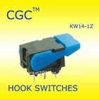CGC hook switch china production china model productions