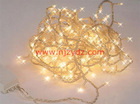new design led Chrismas lights with superior quality