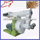 new design ring die pellet mill /wood pellet mill machinery