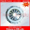 NISSAN clutch cover 30210-53Y00 190*130*243MM