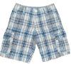 desinger board shorts for men