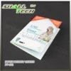USB Flash Driver PP-001