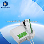 Portable Skin Analysis Beauty Equipment KM-104