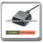 (Manufactory) GPS Car/Navigation Galileo Active Antenna