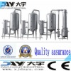 alcohol recovery concentrators