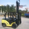 3T Diesel Forklift with CE