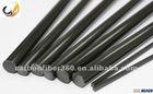 Carbon Fiber Rods,carbon rods.china carbon rods