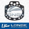 Gasket kit for Mercedes Benz OM314 309-314-508 48.301.706 (48.301.PAK)