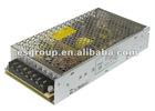 100W-12V Switching power supply