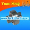 Forklift Parts 4D94E Side Roller For KOMATSU