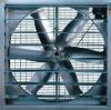 FLC Exhaust Fan ( Livestock house )