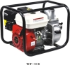 3 inch Farm-oriented, WP-30 Gasoline Water Pumps
