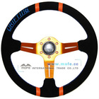 Racing Universal Steering Wheel