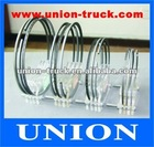 SINOTRUCK HOWO Engine Parts WD615 Piston Ring