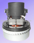 Wet & dry ML-GS04S vacuum cleaner motor