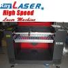 Co2 laser machine for wood, laser engraving machine