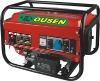 Gasoline generator set OS-3800D