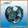 ADDA AC Axial Cooling Fan For Transducer