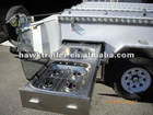 2012 New Off Road Camper Trailer(HT-CP3)