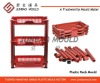 Plastic Rack Mould