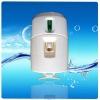 Head Type Fragrance Dispenser