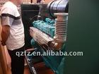 Hydro-gensets / Elecricity Generator Sets