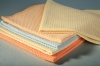 microfiber Car Wiping Cloth