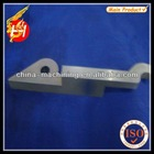 machinery parts /Metal laser cutting service china