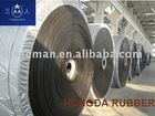 EP/ NN Rubber conveyor belt